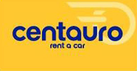 Centauro car hire Alicante