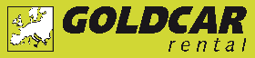 Goldcar hire Alicante airport