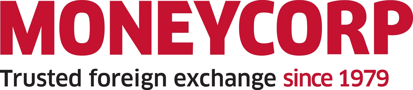 Moneycorp trusted foreign exchange