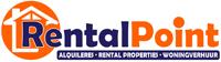 RentalPoint logo
