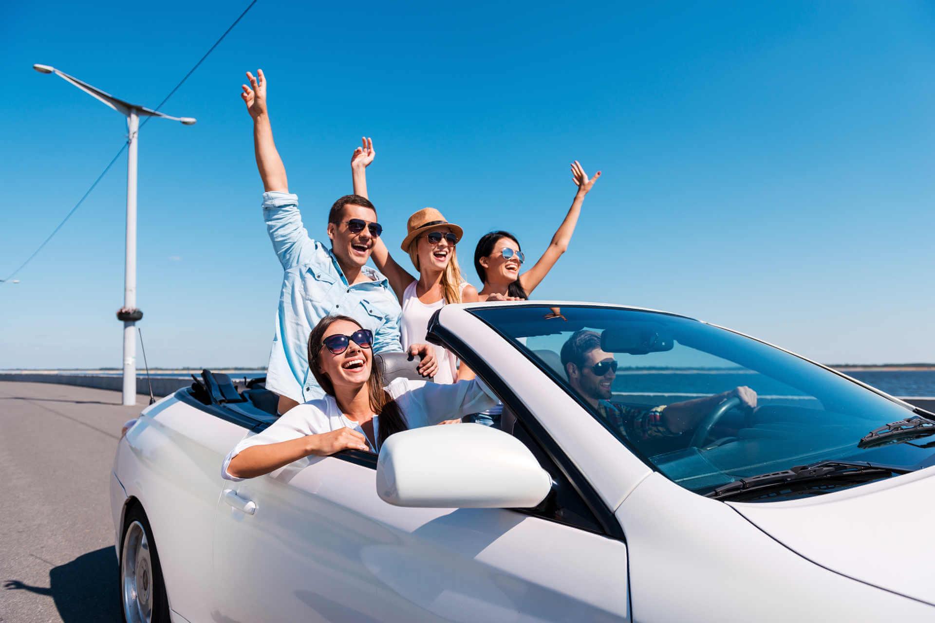 Best Value Car Hire Alicante Airport