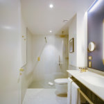 Casa Alberola Alicante (Curio Collection by Hilton) bathroom